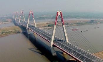 Dự báo về tình hình nền kinh tế Việt Nam năm 2016
