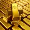 Đầu tư Vàng ở Việt Nam có bao nhiêu bất tiện?