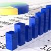 Những con số mô tả nền kinh tế Việt Nam hiện tại