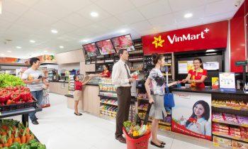 """Vingroup – Tập đoàn đa ngành duy nhất ở Việt Nam ngày càng """"bùng nổ"""""""