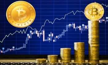 Đồng tiền ảo Bitcoin tăng đến bao giờ?