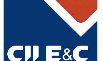 Chúng tôi đã mắc bẫy lệnh ảo dư mua hàng triệu cổ phiếu của CII !