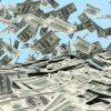 2018 TTCK bốc hơi trăm nghìn tỷ là bình thường vì các cổ phiếu dẫn dắt đã vượt xa giá trị hợp lý