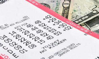 Rủi ro khi chạy theo tin cổ mua cổ phiếu quỹ