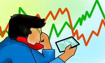 TTCK Việt Nam đang giảm rất bền vững, phải chăng Công ty chứng khoán muốn giải nghệ nghiệp chứng