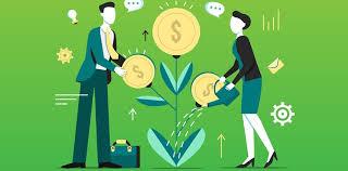 Kiểm soát rủi ro trong doanh nghiệp phi tài chính